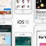 iOS 10.3とシアターモードの噂