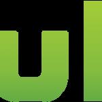 日本の「Hulu」サービスを日テレに売却