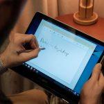 Samsungの新しいChromebookはiPad ProとSurface Pro