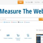 他のサイトのアクセス数を確認できる超便利な計測ツール![SimilarWeb]
