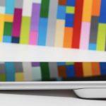 LG電子はモジュール式スマートフォンのアイディアを放棄?