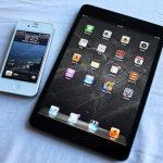 新型iPad miniは今年6月末にリリース!?