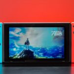 Nintendo Switch 発売前レビュー