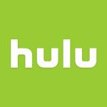 Hulu TV 40チャンネルのインターネットストリーミング配信サービスに署名