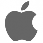 【投資予測2017-03】Apple