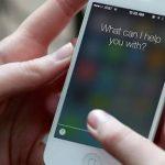 AppleのスピードチームがSiriがどのように新しい言語を学習するか解説