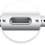 すべて2017年のiPhoneは、USB-C高速充電とライトニングコネクタを搭載?