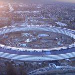 Appleスペシャルイベントは4月4日に、Apple新本社で開催か?