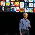 Apple株は夏までに10%伸びる可能性がある。