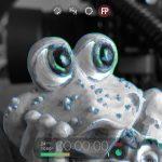 【アプリ】本格的なビデオキャプチャアプリFilmic Pro 高度な撮影技術が試せます。