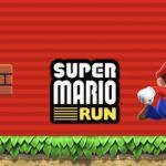 Super Mario Runがメジャーアップデート!新しいキャラクターやカラーバリエーションが追加