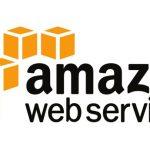 ヒューマンエラーによりAmazon Webサービスの停止、アップルのiCloudサービスの問題