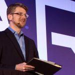 AppleはNASAのベテランを雇い、VRチームを強化
