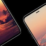 もう一つのレポートによると、iPhone 8は10月下旬まで顧客に販売されない可能性がある