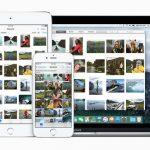 iPhoto Libraryを画像劣化させずiPhotoにアップデートする方法