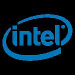 プロファイル:インテル