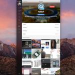 Tweetbot for Macが更新され、直接メッセージ画像のサポート、新しい@返信ルールなど