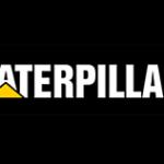 企業プロフィール:Caterpillar Inc.
