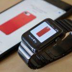 Apple WatchOS 3.2.2 beta 4をリリース