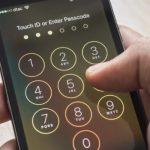 iOS Android でWebページがiPhoneセンサーを使ってパスコードを検出する脆弱問題