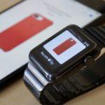 Apple Watch OS 3.2.2ベータ版3をリリース