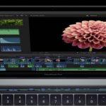 Final Cut Proと iMovieが新しいアップデートをリリース
