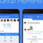 Facebook Messengerで割り勘などができる送金機能がリリース