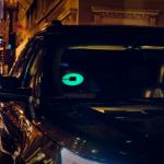 Uberは格付けを公開して「より良いライダーの行動」を推奨