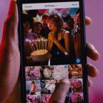 Instagramは7億人のユーザーを迎え、12月以来1億人が追加