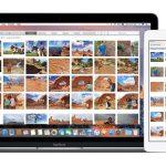 アップル、以前のiCloudのサブスクリプションエラーを認め、すべてが解決