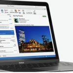 マイクロソフト OutlookにGoogleカレンダーと連絡先同期を導入する計画を発表