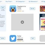 Apple App Store検索広告を海外にも展開