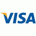 企業プロフィール:Visa