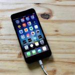 PowermatのCEO、ワイヤレスチャージを「次のiPhoneの標準機能」と語る