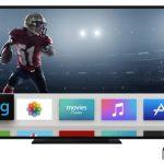 Sling TV、Apple TVにクラウドDVR機能