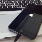 Apple iOS10.3.1をリリース