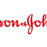 企業プロフィール:ジョンソン&ジョンソン