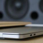 MacOS 10.12.5は、MacのApp StoreでUSBヘッドフォンフィックス、Windows 10の改善などアップデート