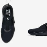 NikeLabは都会の通勤者向け、ACG.07.KMTRをリリース