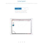 Duet DisplayはiPadベースの図面に新しいプロ機能を提供