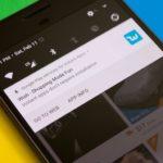 Googleはすべての開発者にAndroid Instant Appsをオープン