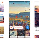 信じられないほど共有可能なソーシャルメディアイメージを作成するための10のツール
