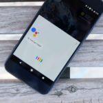 Google Assistantは長時間のコマンド用のカスタムショートカットをサポート