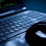 HPが緊急のセキュリティ更新プログラムを発行
