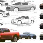 テスラは、米国の自動車産業のために電動ピックアップトラックを公開し、すぐに予約を開くべき