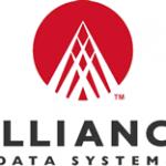 企業プロファイル:アライアンス・データ・システムズ