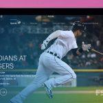 Huluが正式にライブテレビサービスを開始:月額39.99ドルから50チャンネル