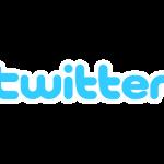 企業プロファイル:Twitter, Inc.
