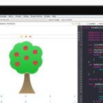 アップル、新しいSwiftアプリケーション開発カリキュラムを無料で開始