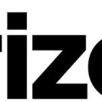 企業プロファイル:ベライゾン